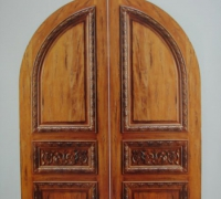 56-pair-of-new-arched-wood-carved-doors