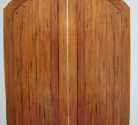 60-pair-of-new-wood-arched-doors