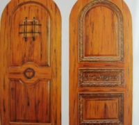 63-new-carved-wood-arched-doors