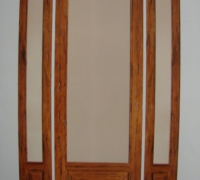 64-new-wood-and-glass-door-with-sidelights