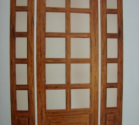 65-new-wood-and-glass-door-with-sidelights