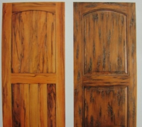 66-new-rustic-wood-doors