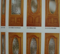 69-new-beveled-glass-and-wood-doors