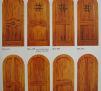 71-new-rustic-arched-wood-doors
