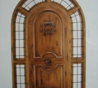 73-new-rustic-arched-door-with-sidelights