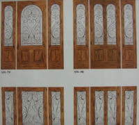 74-new-wood-and-iron-doors-with-sidelights