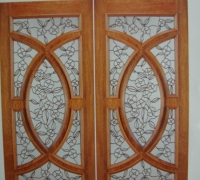 91-pair-of-new-leaded-glass-doors
