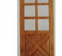 94-new-rustic-wood-and-glass-door