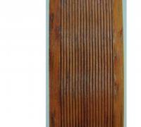 97-new-rustic-wood-door