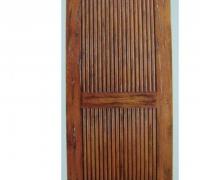 98-new-rustic-wood-door