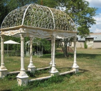 02-new-iron-gazebo
