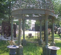 03-new-iron-gazebo