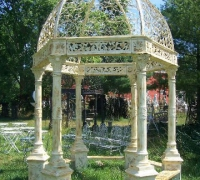 04-new-iron-gazebo