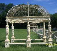 05-new-iron-roman-goddesses-gazebo