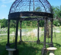 06-new-iron-gazebo