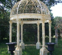 07-new-iron-gazebo