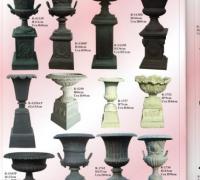 09-new-iron-urns