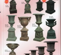 10-new-iron-urns