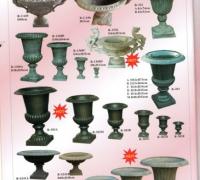 11-new-iron-urns
