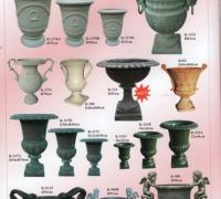 12-new-iron-urns