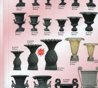 13-new-iron-urns