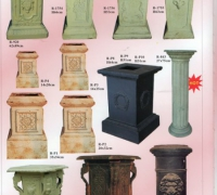 14-new-iron-pedestal-bases