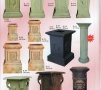 14-new-iron-pedestal-bases