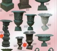 15-new-iron-urns