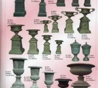 18-new-iron-urns