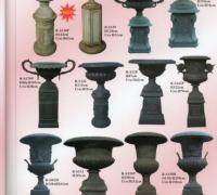 20-new-iron-urns