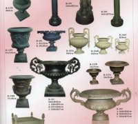 21-new-iron-urns-and-new-iron-planters