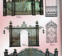 23-new-iron-gates
