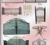 24-new-iron-gates