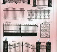 25-new-iron-gates