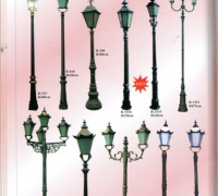 27-new-iron-lamp-posts-with-lights