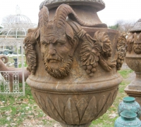 34-new-iron-demon-planter