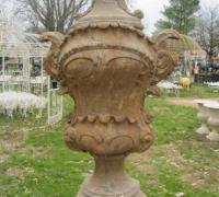 40-new-iron-urn-planter