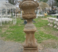 41-new-iron-urn-planter