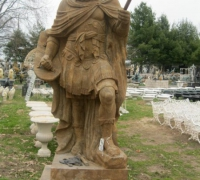 44-new-iron-roman-god-sculpture
