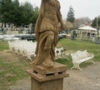45-new-iron-roman-god-sculpture
