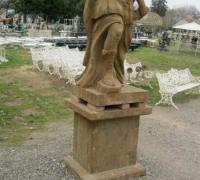 46-new-iron-roman-god-sculpture