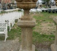 47-new-iron-urn-planter
