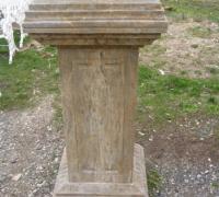 49-new-iron-planter-pedestal-base