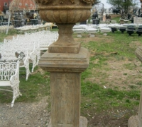 50-new-iron-urn-planter-and-base