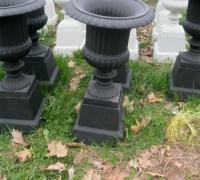 51-new-iron-urn-planters