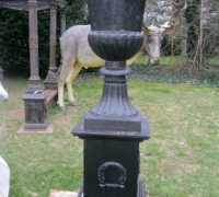 56-new-iron-urn-planter-and-base
