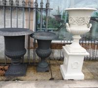 61-new-iron-urn-planters