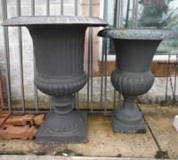 62-new-iron-urn-planters