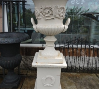 63-new-iron-urn-planter