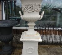 63-new-iron-urn-planter